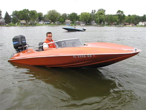 Xr2 Boat Engine by 1987mercury 150 Xr2 Outboard Setting Timing