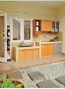 1000 Ide Tentang Dapur Di Pinterest Karpet Horden Dan Model Dapur Minimalis Design Dapur Related Keywords Suggestions Design Dapur New Dream House Experience 2016 Kitchen Set Minimalis