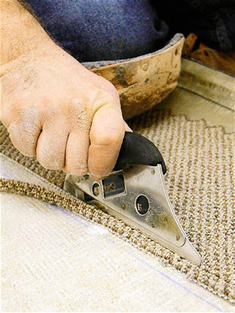 Teppich Schneiden Werkzeug by Trim Master Carpet Cutter Floor Matttroy