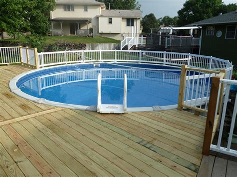 pool deck fencing ideas pool fence ideas for beauty privacy and safety homestylediary com