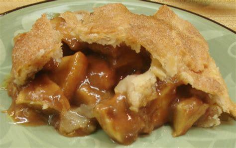best pie the best apple pie ever tasty kitchen a happy recipe community