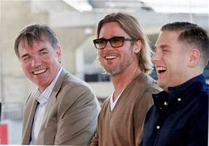 Billy Beane and Moneyball: How it went wrong on the field ...
