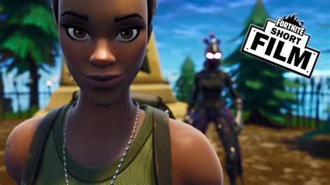 Black Girl Default Skin Fortnite Fortnite Cheats Xbox 1