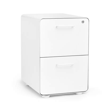 white gloss office cabinet bisley white storage and filing cabinets 4 drawer file
