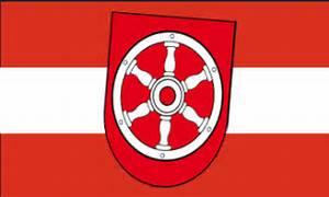 Möbel Roller Erfurt : verkaufsoffener sonntag erfurt kaufsonntag in erfurt 2019 ~ Buech-reservation.com Haus und Dekorationen