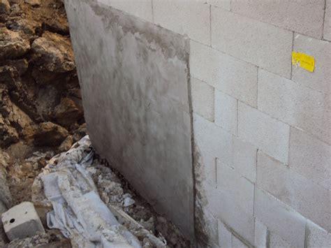 mur sous sol habitable plasticem delta ms pour avis