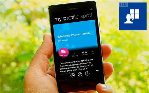 the app social beta to discover new apps