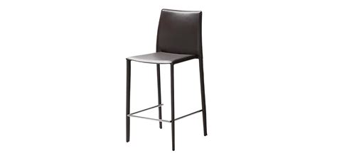 siege de bar pas cher bar moderne pas cher 28 images tabouret de bar design