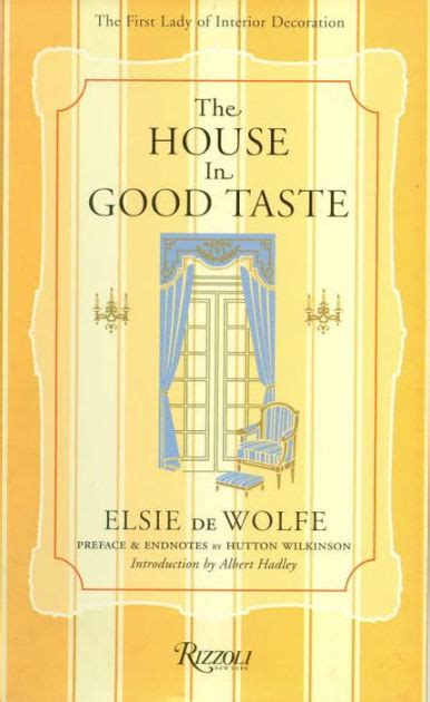 barnes and noble hadley the house in taste by albert hadley hardcover
