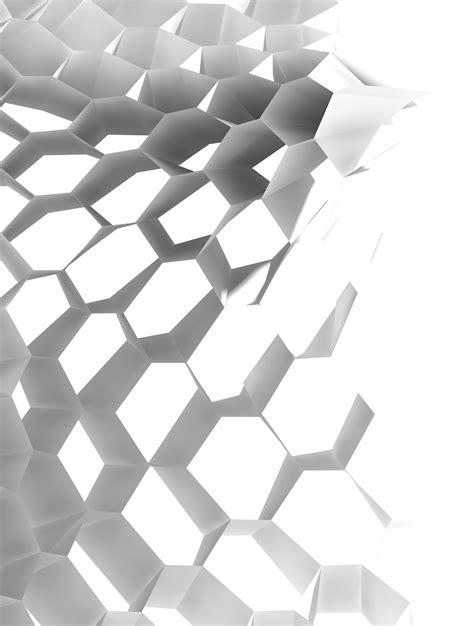 honeycomb mesh – malla hexagonal | eSCRIPT-O