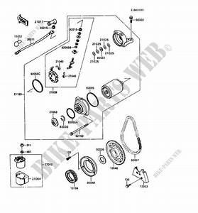 Kawasaki Mule 1000 Parts Diagram  U2022 Downloaddescargar Com
