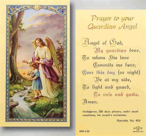 Guardian Prayer by Guardian Praying Images Search