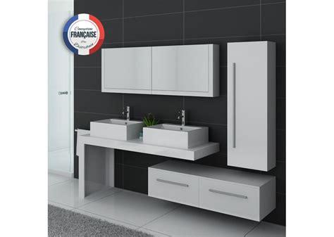 vasque de cuisine meuble de salle de bain blanc vasque meuble