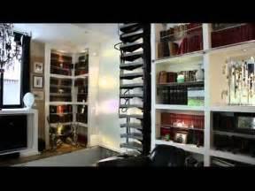 Prix Escalier Colimaçon Sur Mesure by French Art Concept Cr 233 Ateur D Escaliers M 233 Caniques Sur