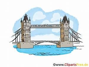 London Bridge Dessin : tower bridge dessin gratuit londres image gratuite voyage dessin picture image graphic ~ Dode.kayakingforconservation.com Idées de Décoration