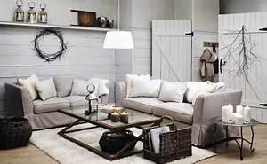 Schweden Style Einrichtung : ein zuhause mit skandinavischem lebensgef hl ~ Lizthompson.info Haus und Dekorationen