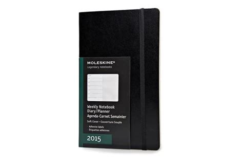 Notebooks, Journals