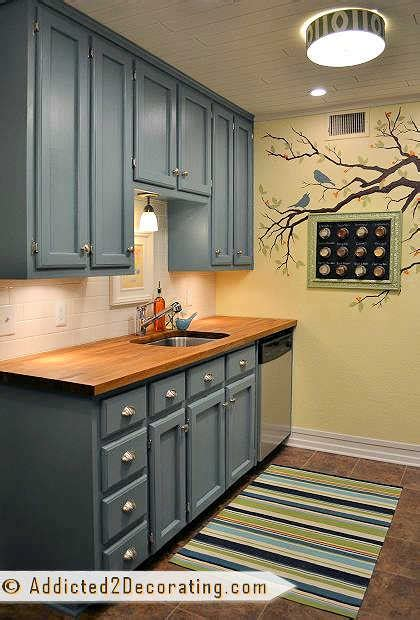 teal colored kitchens teal kitchen cabinet sneak peek plus a few cabinet 2681