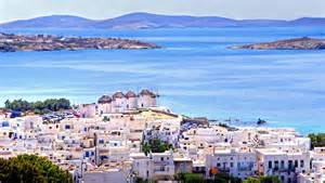 top designer clothing things to do in mykonos greece tours sightseeing getyourguide