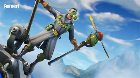 All of the fortnite wallpapers bellow have a minimum hd resolution (or 1920x1080 for the tech guys) and are easily downloadable by clicking the image and saving it. 3840x2160 2018 Fortnite Video Game 4k 4k HD 4k Wallpapers, Images, Backgrounds, Photos and Pictures