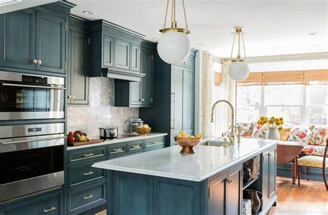 how to install cabinets in kitchen this house charlestown rival row house 8685