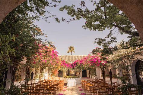 wedding venues  spain wedding photographer