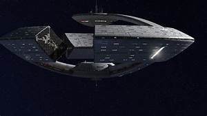 Future Space Stations Inside - Pics about space