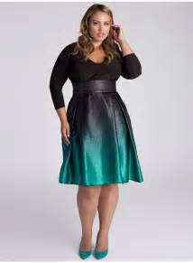 plus size dresses to wear to a wedding plus size wedding dresses dressed up