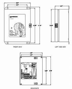 6 Best Images Of 240 Vac Wiring-diagram
