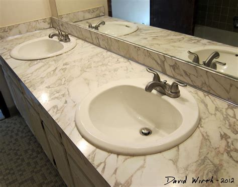 how to install bathroom sink plumbing bathroom sink how to install a faucet