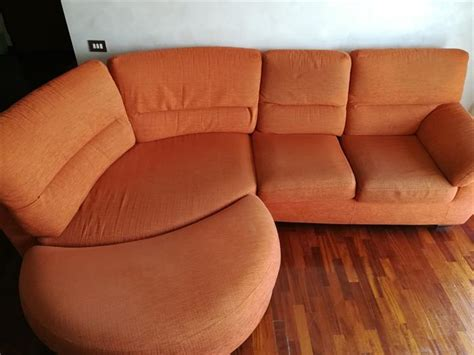 Poltrone E Sofa Interessi Zero : Divano Poltrone E Sofa` Su Secondamano.it Arredamento Casa