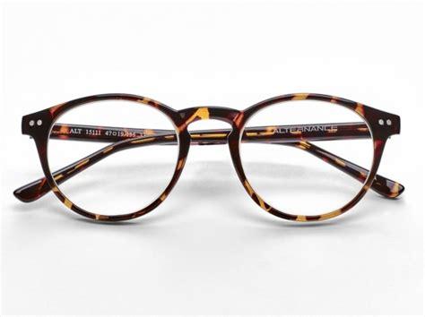 bureau de poste 18 eprotect les lunettes anti lumière bleue de krys giveaway