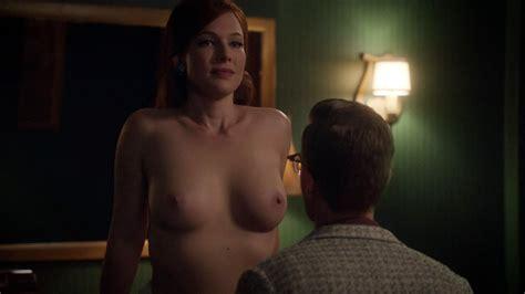 Erin Cummings Nude Scene 1 ⋆ Pandesia World