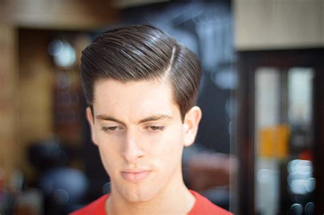 How To Make Different Hairstyles For Boys by Mens Hairstyles 40 New Hairstyles For And Boys Atoz