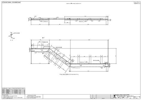 deck stringer calculator metric stair calculator layout stair stringer headroom rise run
