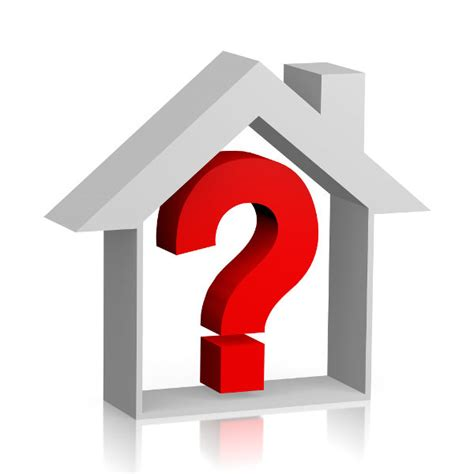Mortgage protection insurance insures the borrowers and can cover mortgage repayments in the event of. Perth Home Loan Helper - What Is Lenders Mortgage Insurance