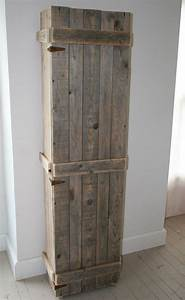 Plans For A 12 Gun Cabinet - WoodWorking Projects & Plans