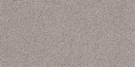 piastrelle granito asiago graniti gres porcellanato effetto marmo granito grigio