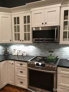 best 25 kitchen pictures ideas on pinterest kitchen With what kind of paint to use on kitchen cabinets for sheet music wall art