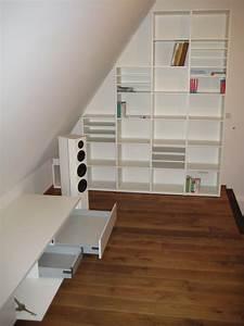Mbel Rheda Wiedenbrck Home C Holding Conseta Cor Mbel