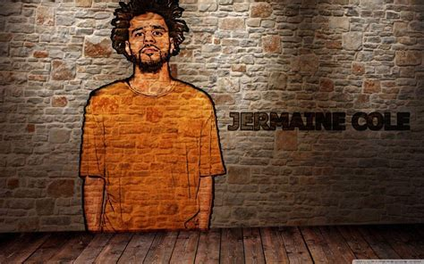 J Cole Background J Cole Wallpapers Wallpaper Cave