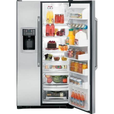 gabowitz tv  appliance ge cafe   appliances refrigeration