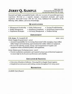 strong military resume examples resume examples 2018 With how to list military experience on resume