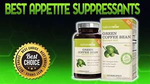 Best Appetite Suppressants 2020 - Appetite Suppressant Review