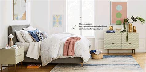 modern contemporary furniture west elm
