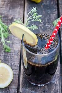 Vogelfutter Selber Machen Rezept : rezept cola selber machen mit colakraut sirup ~ Lizthompson.info Haus und Dekorationen