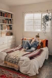 cozy bedroom ideas 99 cozy bedroom ideas with small spaces 99architecture