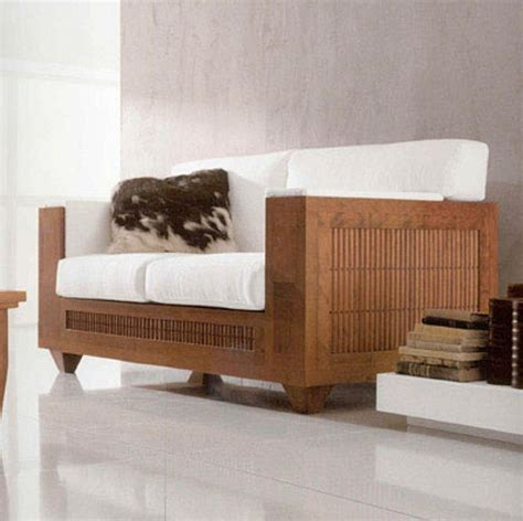 Solid Wood Sofa Set by Solid Sofa Solid Wood Living Room Sofa Set F006 Purchasing