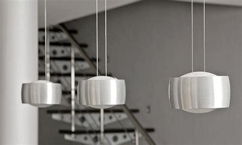 Contemporary Lighting Modern Pendant Light Fixtures
