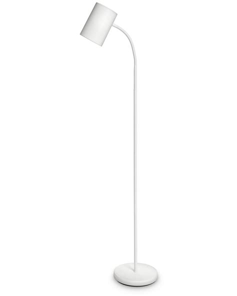 myLiving Stehleuchte 3605631E7   PHILIPS